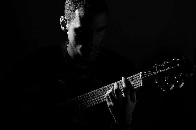 Michalis Hatzigiannis Remixes